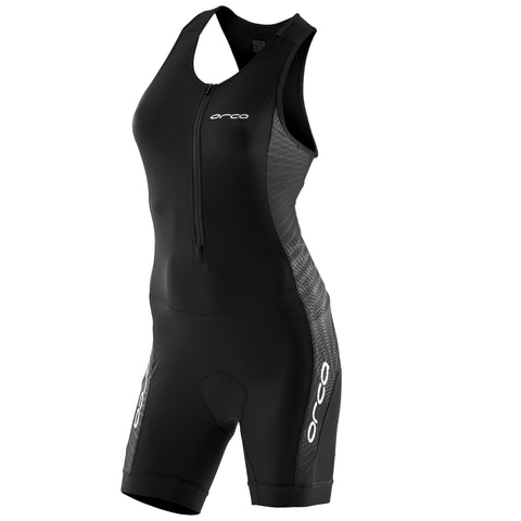 Orca Women's Core Triathlon Race Suit
