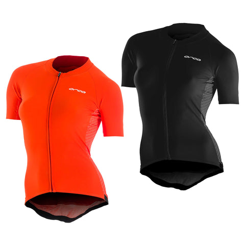 Orca Women's Cycling Jersey