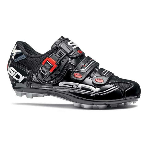 Sidi Women's Dominator 7 MTB Shoes