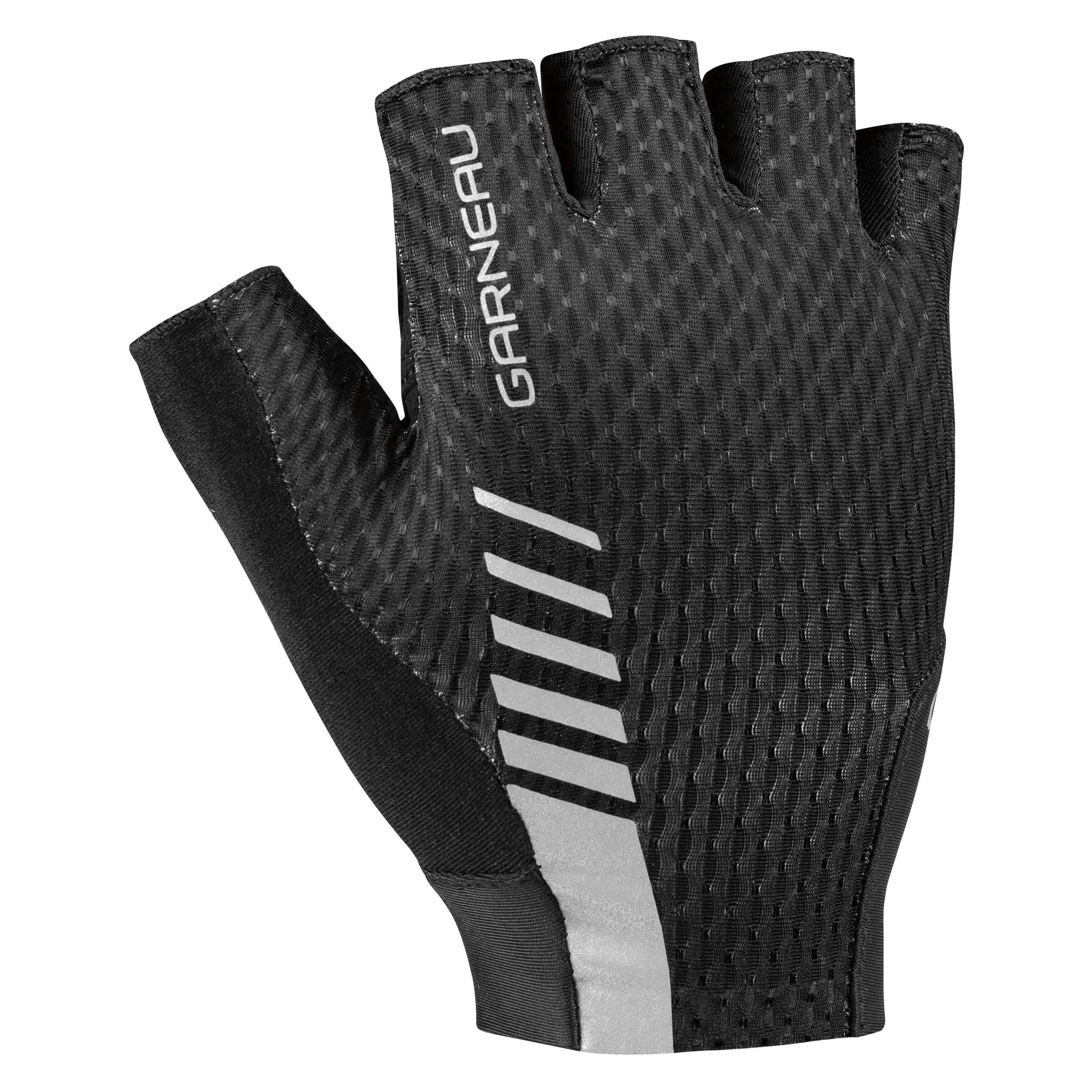 Louis Garneau Women's Mondo Gel Cycling Gloves