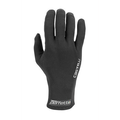 Castelli Women's Perfetto Ros Cycling Glove