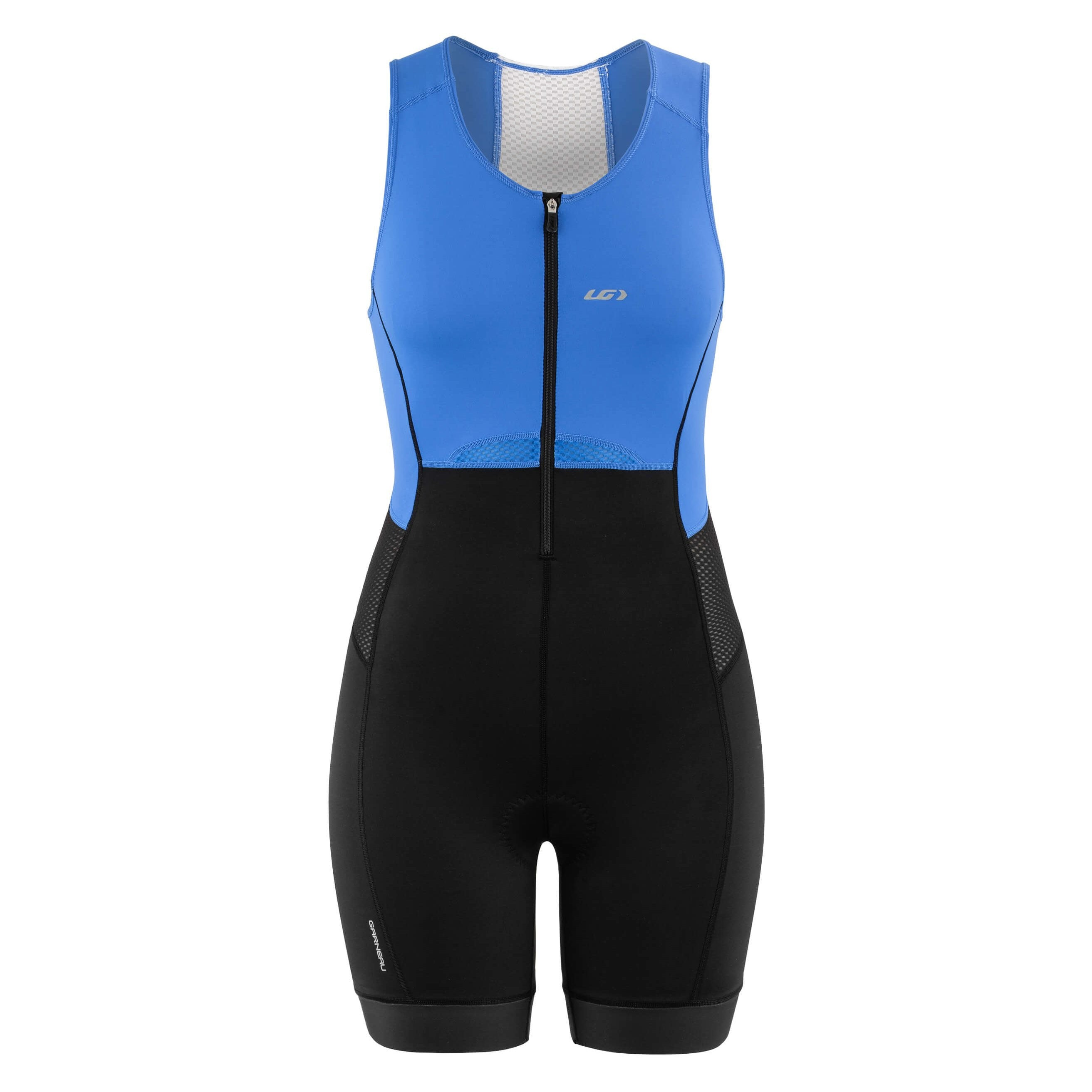 Louis Garneau Women's Sprint Tri Suit