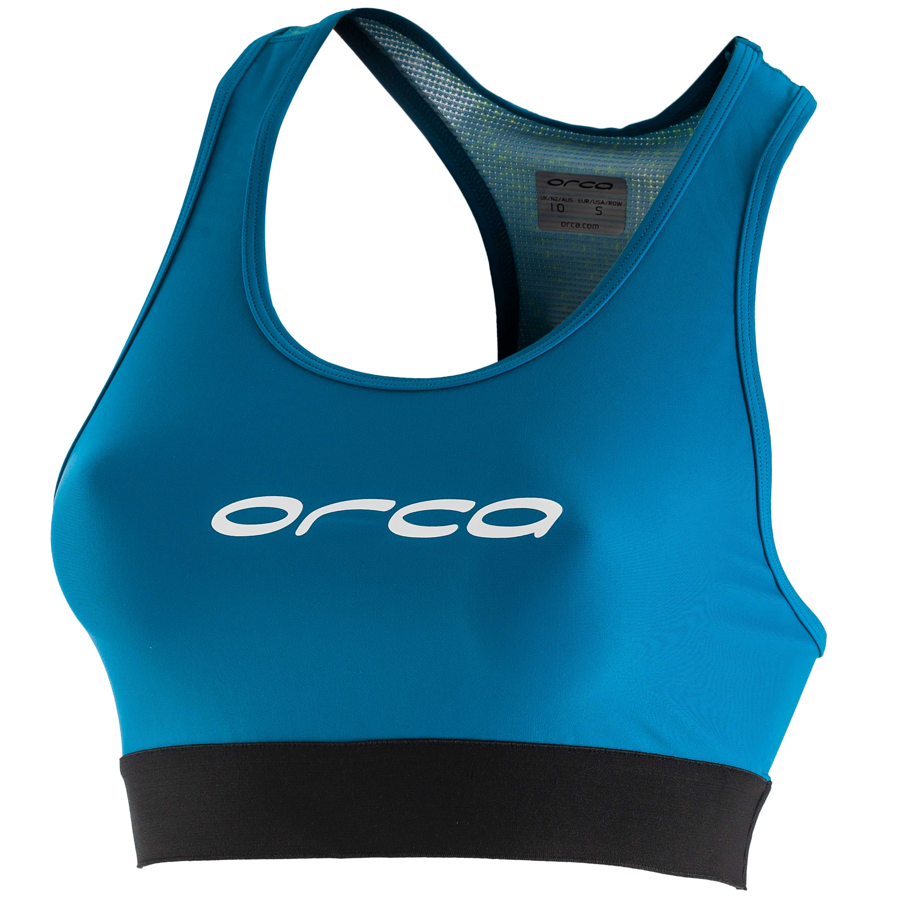 Orca Women's Support Sports Bra