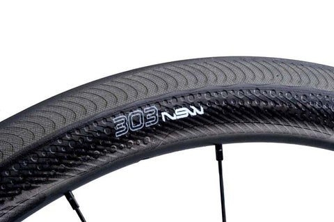 Zipp 303 NSW Carbon Clincher V1