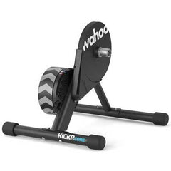 Profile Design Sonic Ergo 50a Double Ski-Bend Aluminum Aerobar: Long 400mm Extension, Sonic Bracket, Ergo Armrest, Black