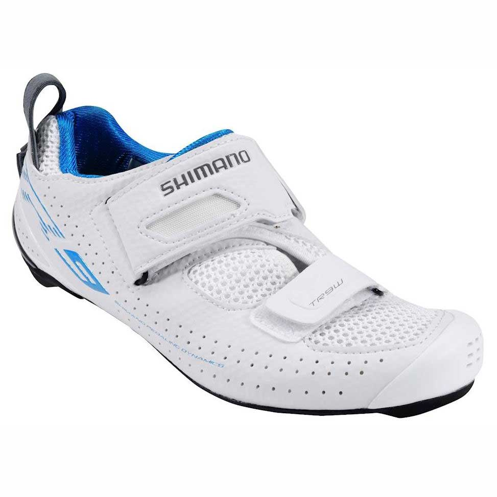Shimano Women's 2016 TR9 Cycling Shoes