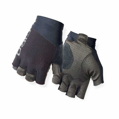 GIRO ZERO CS Cycling Glove