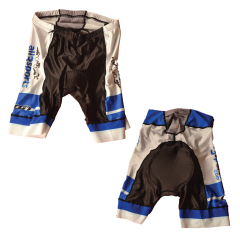 all3 Pro Shorts - Women's