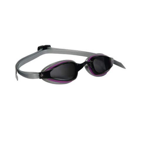 Aqua Sphere K180 Plus Lady Smoke Lens Goggle