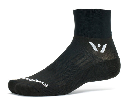 Swiftwick Aspire TWO
