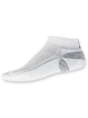 Balega Enduro Low Cut Socks