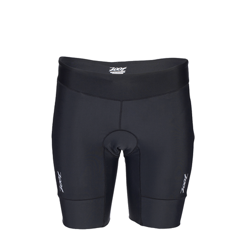 "Zoot Active Tri 8""Short - Women's"