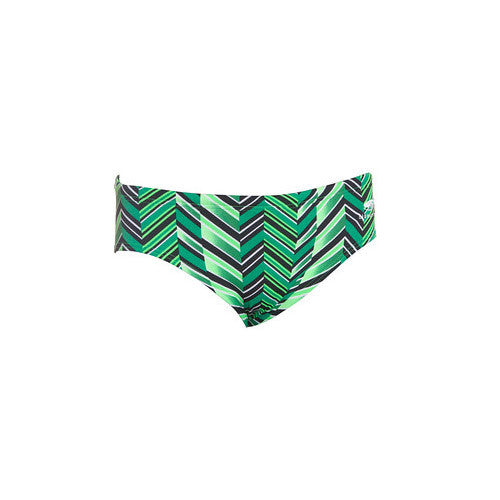 blueseventy Chevron Brief - Men's