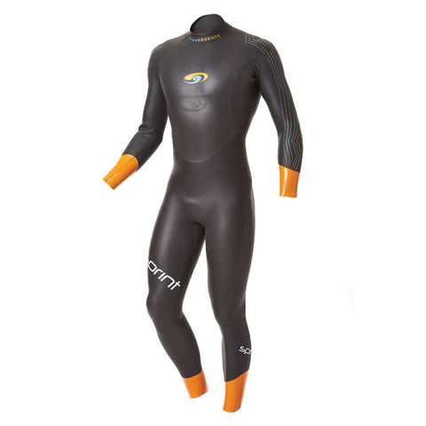 blueseventy Sprint Full Suit - Men's