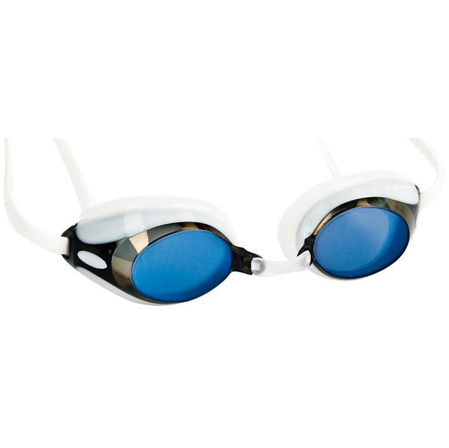 blueseventy Nero Mirrored Goggles