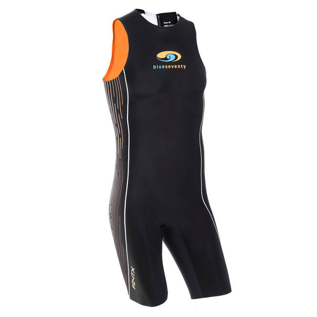 blueseventy PZ4TX Swimskin - Men's