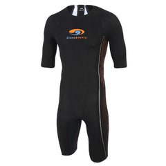TYR Durafast Elite Solid Square Leg Swimsuit