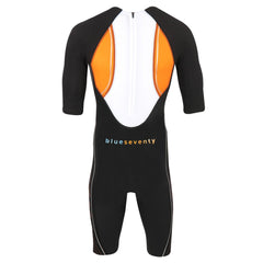 Blueseventy PZ4TX+ Swimskin - Men's