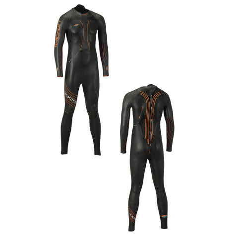 blueseventy Reaction Full Suit - Men's 2014