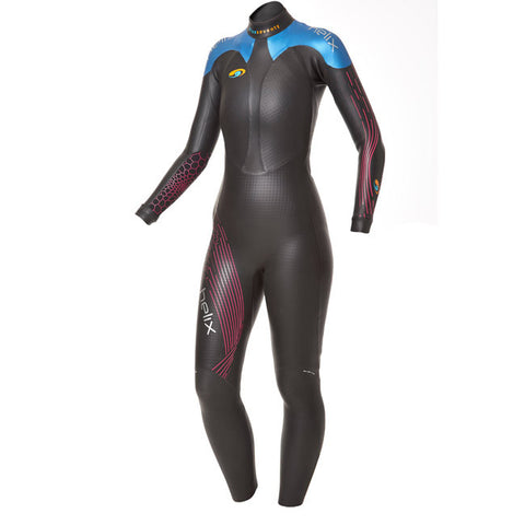 blueseventy Helix Full Wet Suit - Women's