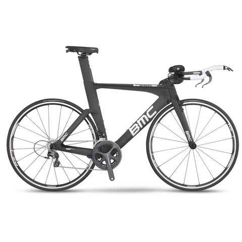 BMC TimeMachine TM01 Ultegra Complete