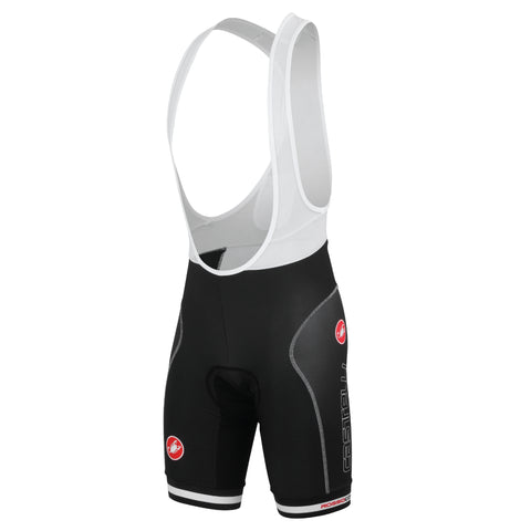 Castelli Free Aero Race BibShort - Men's