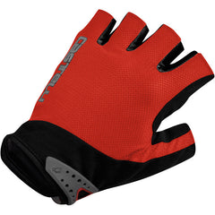 Louis Garneau Course 2 Cycling Gloves - Men's