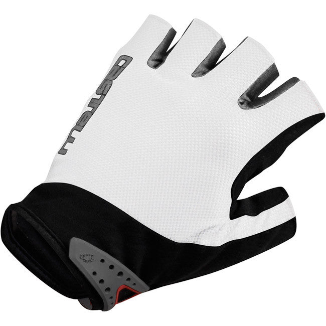 Castelli S.Uno Glove - Men's