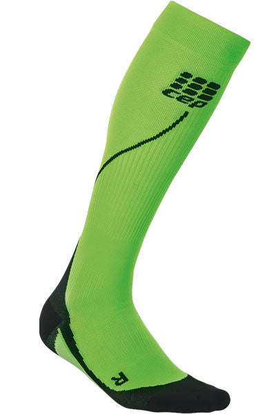 CEP Progressive+ Run Socks 2.0 - Men's