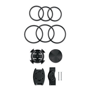 Garmin Quick Release Kit for 310XT