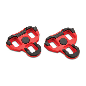 Garmin Vector Cleats 6° Float