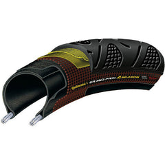 Kenda Super Lite Tube