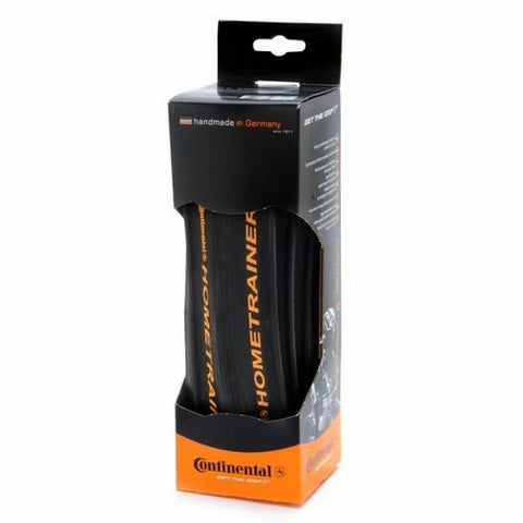 Continental Ultra Sport Hometrainer Tire