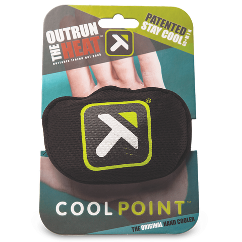 Trigger Point Performance Therapy Cool Point