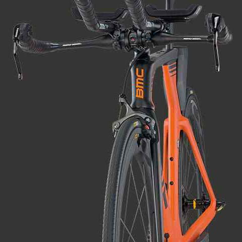 78bc91fa063 BMC 2018 Timemachine TM02 Two Ultegra Triathlon Bike