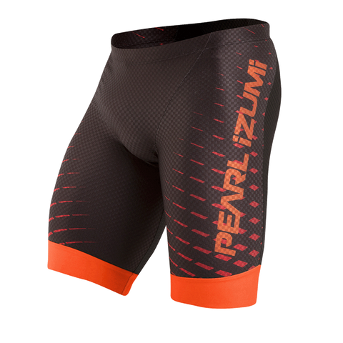 Pearl Izumi P.R.O. In-R-Cool Tri Short - Men's