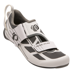 Louis Garneau Tri X-Speed II - Women's