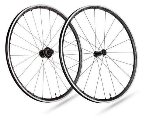 Easton EA 90 SL Wheelset