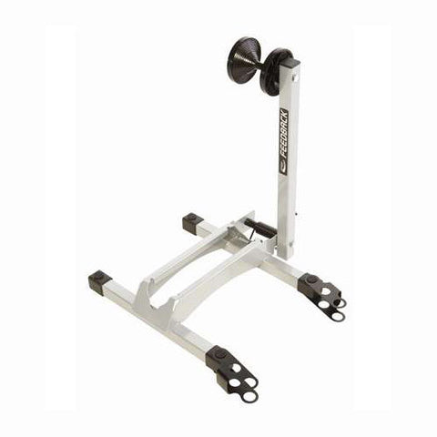 Feedback Sports RAKK - Bicycle Display/Storage Stand