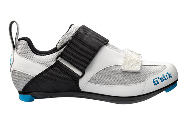 new product 8ca67 ec29c Fi'zi:k K5 Donna Tri Shoes - Women's