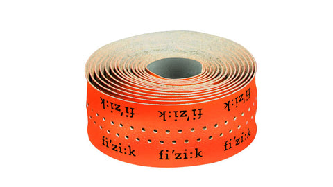 Fi'zi:k Superlight Glossy Bar Tape