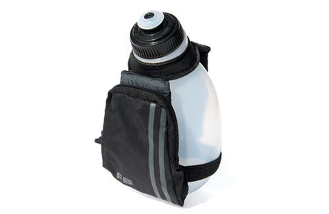 FuelBelt Sprint 10 oz. Palm Holder