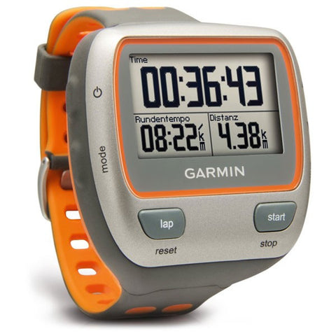 Garmin Forerunner 310XT Cross Training