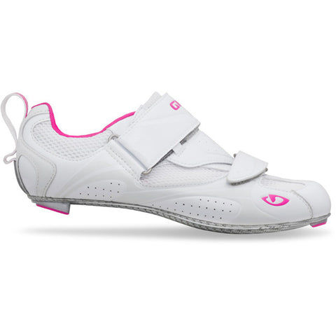 Giro Facet Tri Shoe - Women's