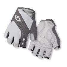 Giro Monaco Gloves - Men's