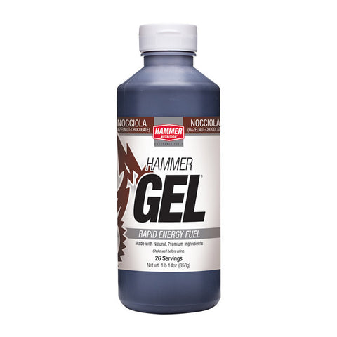Hammer Gel 26 Serving Jug