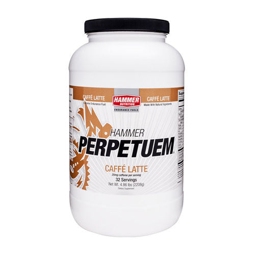 Hammer Perpetuem 32 Serving