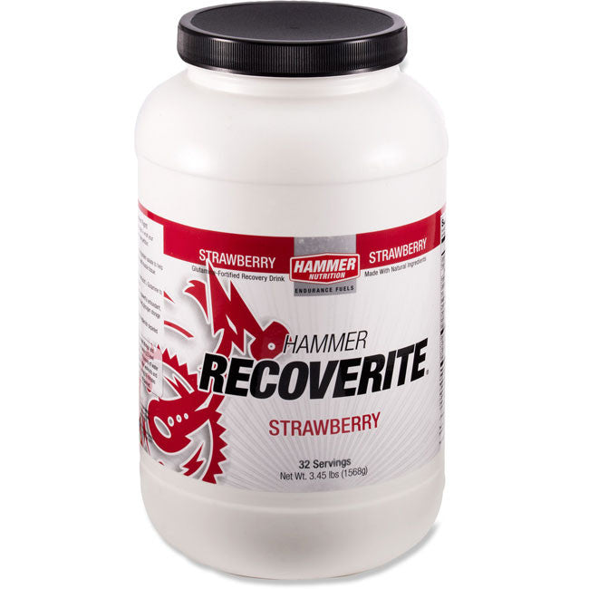 Hammer Recoverite 32 Serving