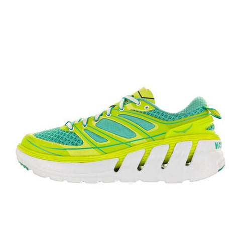 HOKA ONE ONE Conquest 2 - Women's