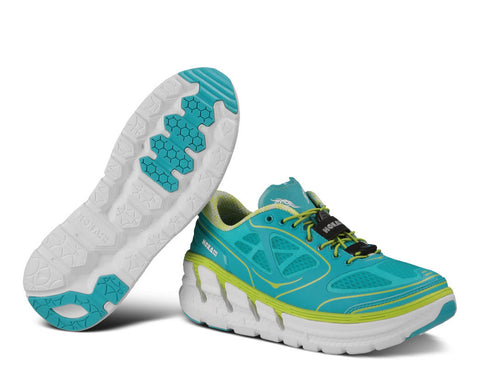 HOKA ONE ONE Conquest - Women's